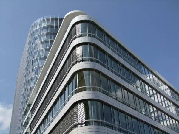 Büros , undefined - Büro mieten in Gelsenkirchen: Täglich aktuelle Büroflächen - 3