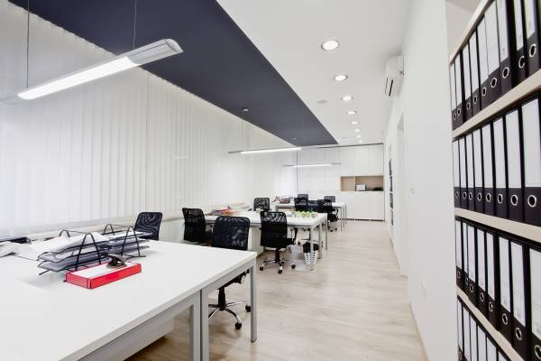 Büros , undefined - Büro mieten in Monheim: Täglich aktuelle Büroflächen - 3