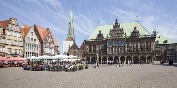 , undefined - Gewerbeimmobilien in Bremen mieten - 3