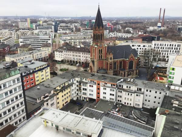 , undefined - Gewerbeimmobilien in Essen: mieten - 3
