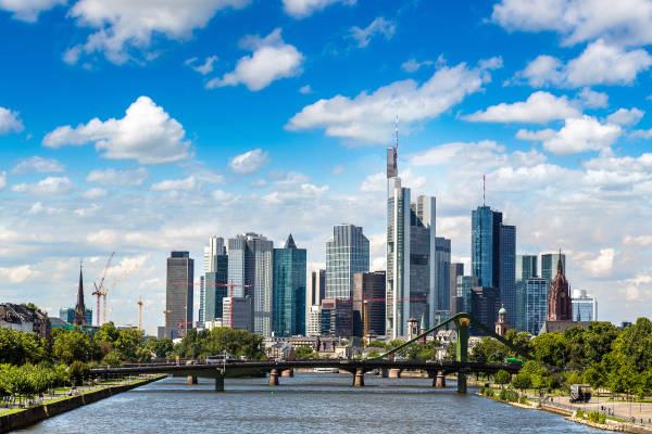 , undefined - Gewerbeimmobilien in Frankfurt mieten - 3