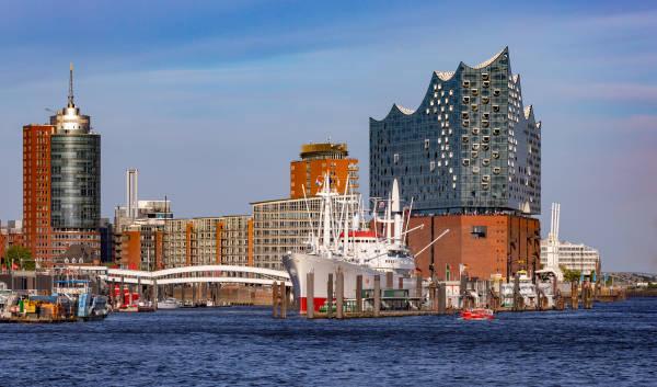 , undefined - Gewerbeimmobilien in Hamburg mieten - 3