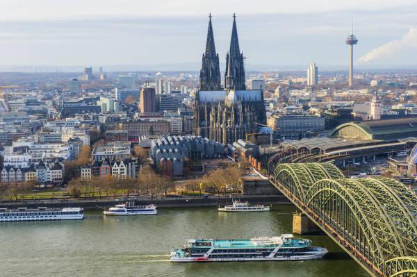 , undefined - Gewerbeimmobilien in Köln mieten - 3