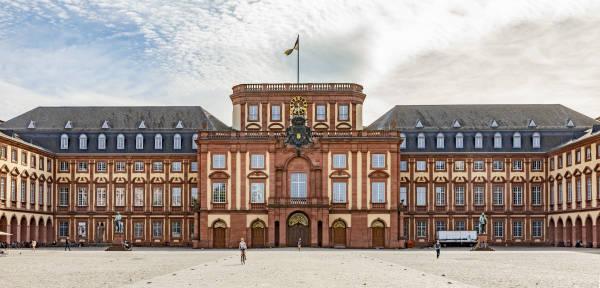, undefined - Gewerbeimmobilien in Mannheim mieten - 3