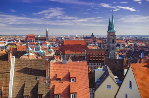 , undefined - Gewerbeimmobilien in Nürnberg mieten - 3
