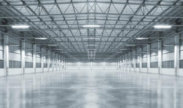 Hallen , undefined - Halle mieten in Castrop-Rauxel: Lagerhalle & Lager mieten - 3