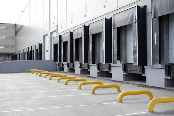 Hallen , undefined - Halle mieten in Wuppertal: Täglich aktuelle Lagerflächen - 3