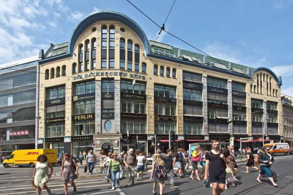 Ladenflächen , undefined - Einzelhandel mieten in Berlin > Täglich aktualisierte Einzelhandelsflächen - 3