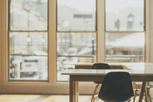 Oficina , undefined - Alquiler de espacios flexibles y coworking en Poblenou, Barcelona - 2