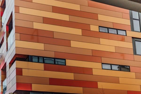 Oficina , undefined - Alquiler de espacios flexibles y coworking en Cuatro Torres Business Area, Madrid - 2