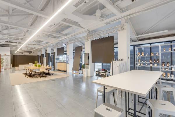 Oficina , undefined - Alquiler de espacios flexibles y coworking en Moncloa-Aravaca, Madrid - 2