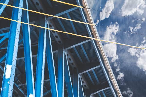 Solar , undefined - Compra de solares y terrenos industriales y logísticos en Rubí, Barcelona - 2
