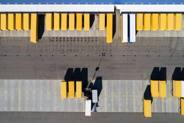 Naves industriales y logísticas , undefined - Alquiler de naves industriales y logísticas en Martorelles, Barcelona - 4