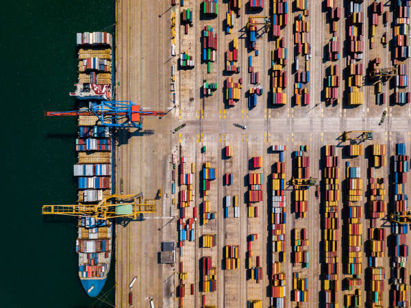 Naves industriales y logísticas , undefined - Alquiler de naves industriales y logísticas en Baix Llobregat, Barcelona - 2
