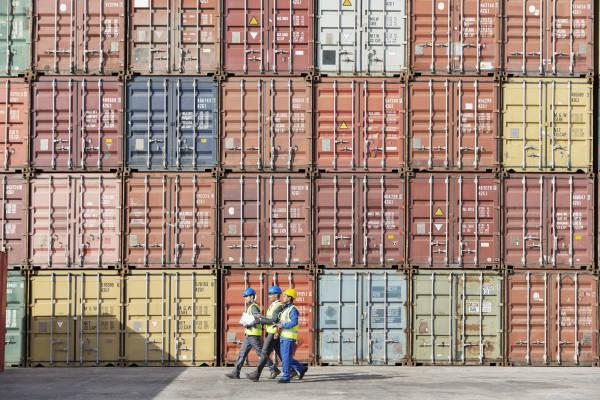 Naves industriales y logísticas , undefined - Compra de naves industriales y logísticas en Baix Llobregat, Barcelona - 4