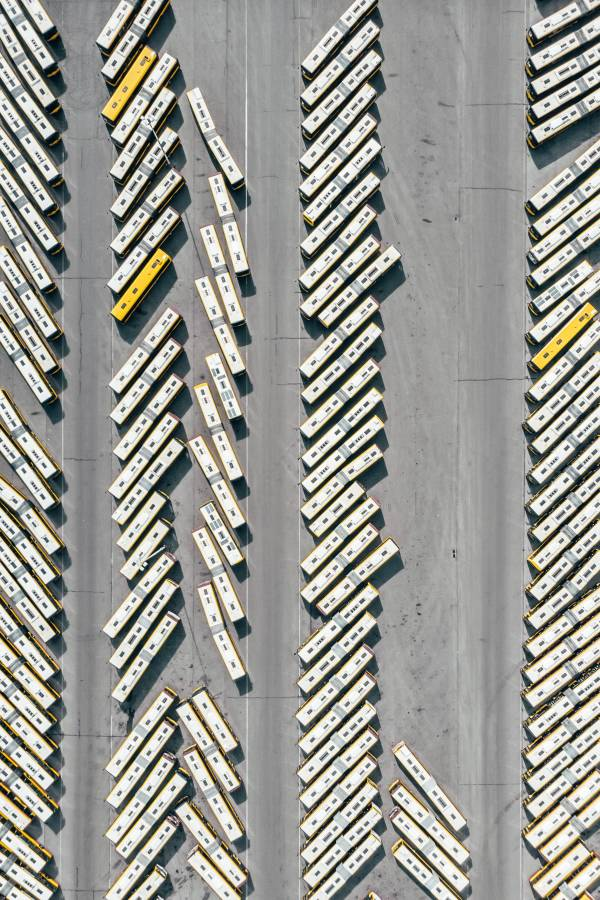 Naves industriales y logísticas , undefined - Compra de naves industriales y logísticas en Cornellà de Llobregat, Barcelona - 2