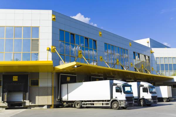 Naves industriales y logísticas , undefined - Compra de naves industriales y logísticas en Viladecans, Barcelona - 2