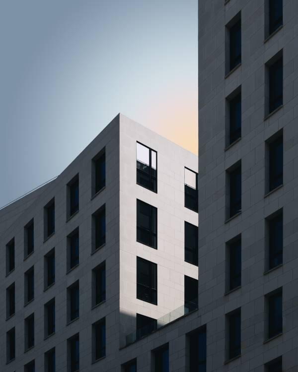 Oficina , undefined - Alquiler de oficinas en 22@, Barcelona - 4