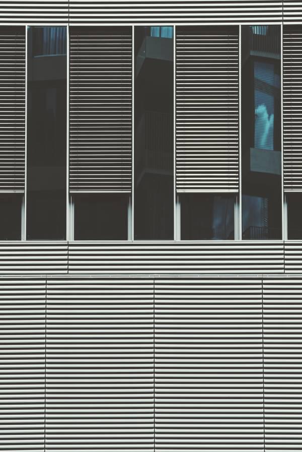 Oficina , undefined - Alquiler de oficinas en Ciutat Vella, Barcelona - 2