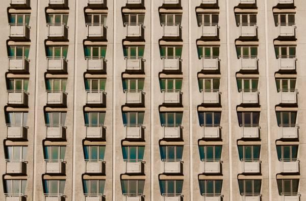 Oficina , undefined - Alquiler de oficinas en Diagonal Mar, Barcelona  - 2