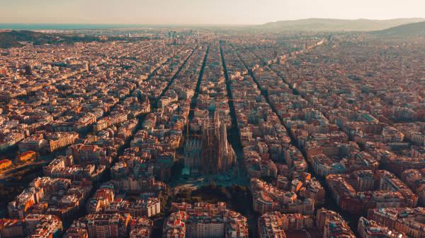 Oficina , undefined - Alquiler de oficinas en Avenida Diagonal, Barcelona - 2