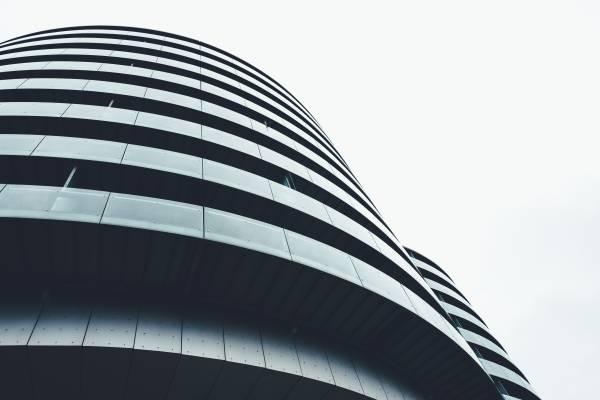 Oficina , undefined - Alquiler de oficinas en Hospitalet de Llobregat, Barcelona - 2