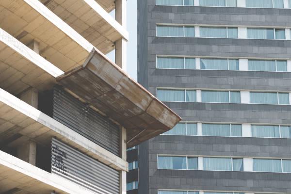 Oficina , undefined - Alquiler de oficinas en Poble-Sec, Barcelona - 2