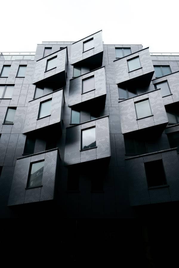 Oficina , undefined - Alquiler de oficinas en Poblenou, Barcelona - 2