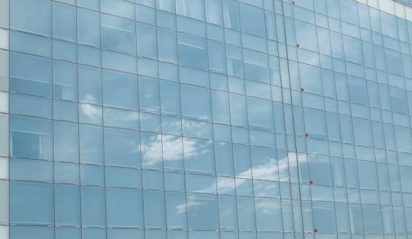 Oficina , undefined - Alquiler de oficinas en Sant Joan Despí, Barcelona - 4