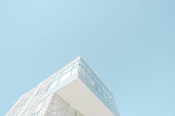Oficina , undefined - Alquiler de oficinas en WTC Almeda Park, Barcelona - 2