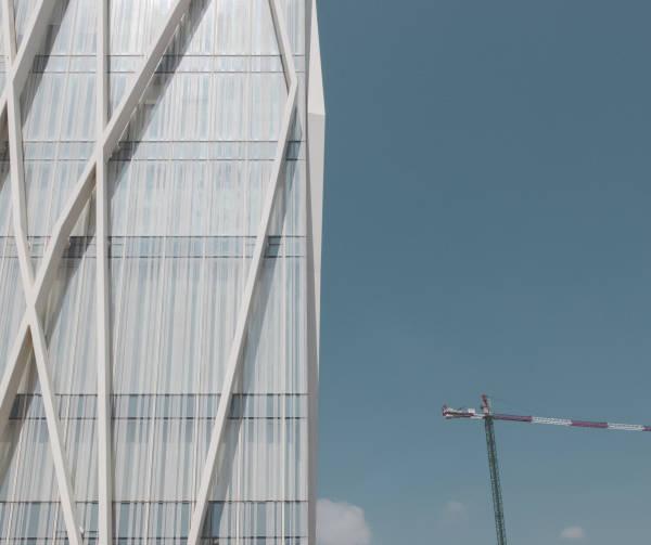 Oficina , undefined - Alquiler de oficinas en Ciudad Lineal, Madrid - 2