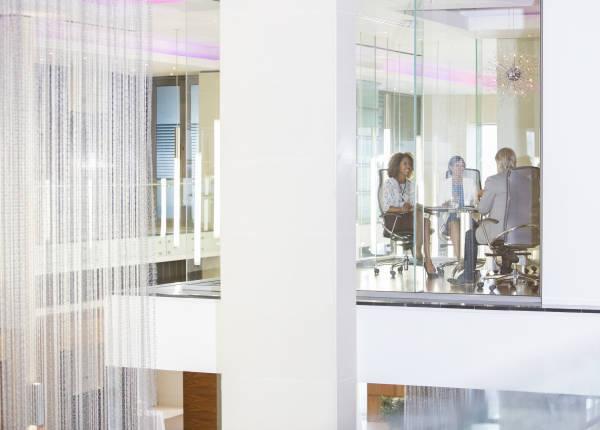 Oficina , undefined - Alquiler de oficinas en Majadahonda, Madrid - 2