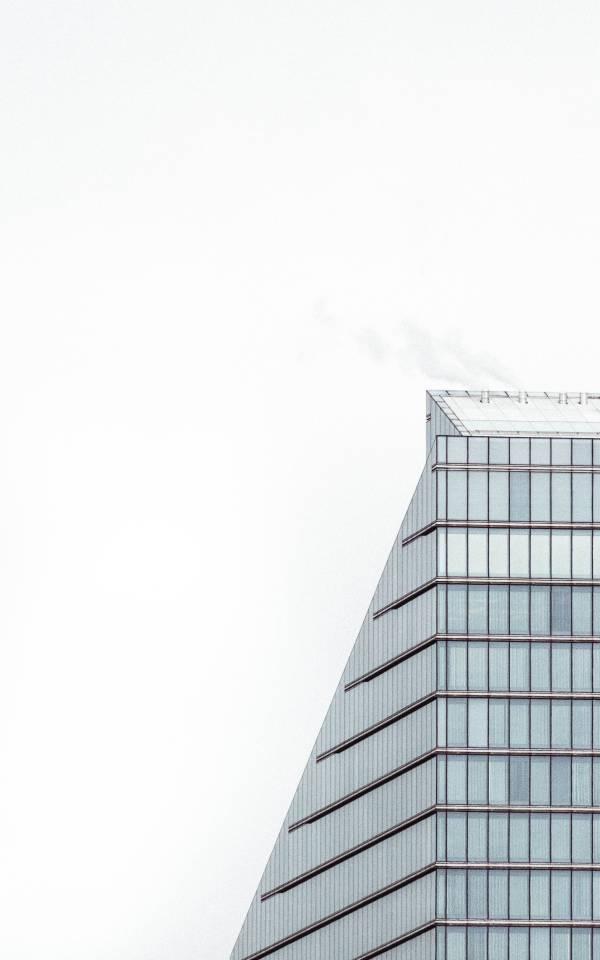 Oficina , undefined - Alquiler de oficinas en Montecarmelo, Madrid - 2