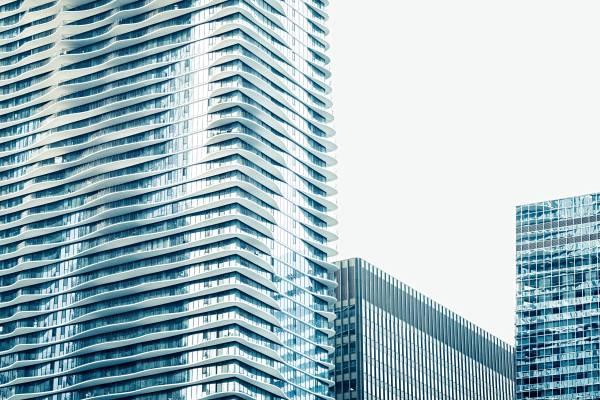 Oficina , undefined - Alquiler de oficinas en Parque empresarial Omega, Madrid - 2