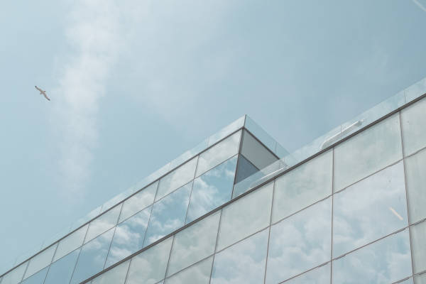 Oficina , undefined - Alquiler de oficinas en Prosperidad, Madrid - 2