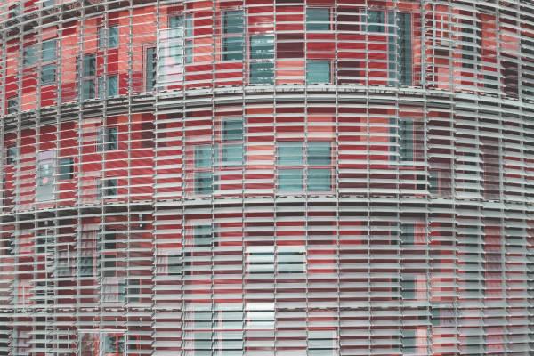 Oficina , undefined - Alquiler de oficinas en Recoletos, Madrid - 2