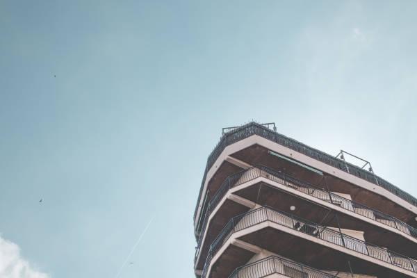 Oficina , undefined - Alquiler de oficinas en Rivas-Vaciamadrid, Madrid - 2