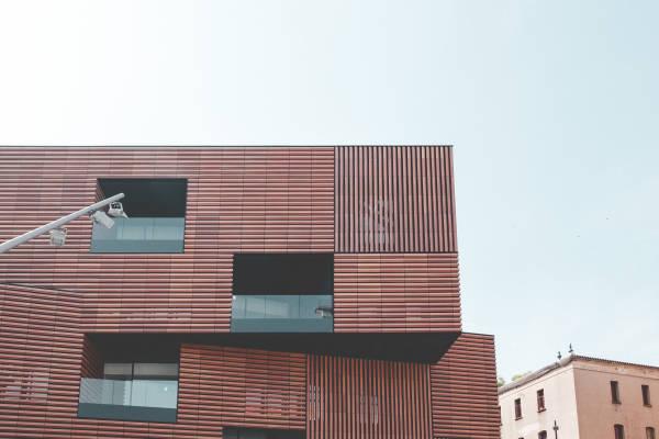 Oficina , undefined - Alquiler de oficinas en San Sebastián de los Reyes, Madrid - 2
