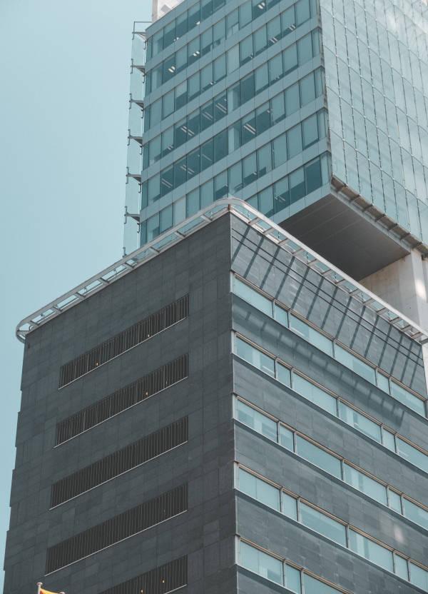 Oficina , undefined - Alquiler de oficinas en Tres Cantos, Madrid - 2