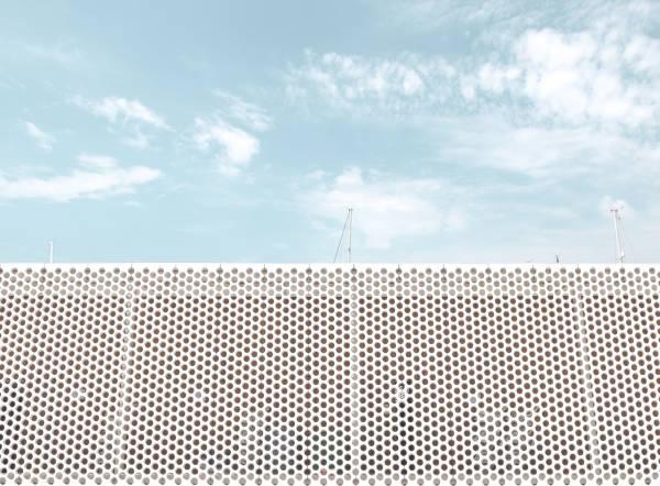 Oficina , undefined - Alquiler de oficinas en Usera, Madrid - 2