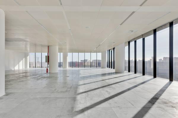 Oficina , undefined - Compra de oficinas en Hospitalet de Llobregat, Barcelona - 2