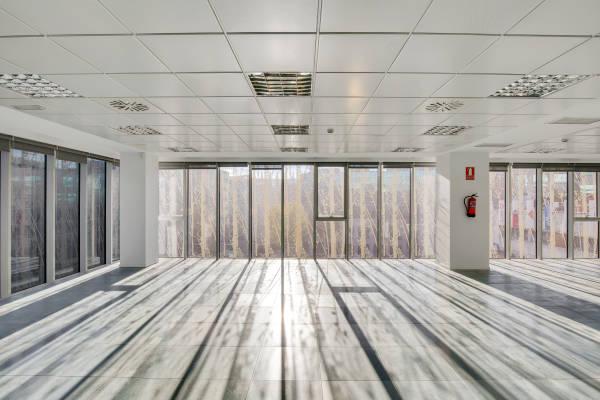 Oficina , undefined - Compra de oficinas en Passeig de Gràcia, Barcelona - 2