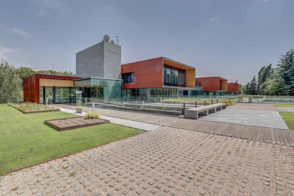 Oficina , undefined - Compra de oficinas en Zona Franca, Barcelona - 2