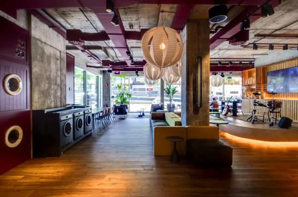 Oficina , undefined - Compra de oficinas en Arganzuela, Madrid - 2