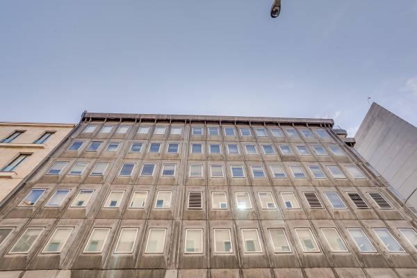 Oficina , undefined - Compra de oficinas en Carabanchel, Madrid - 2