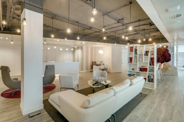 Oficina , undefined - Compra de oficinas en Prosperidad, Madrid - 2