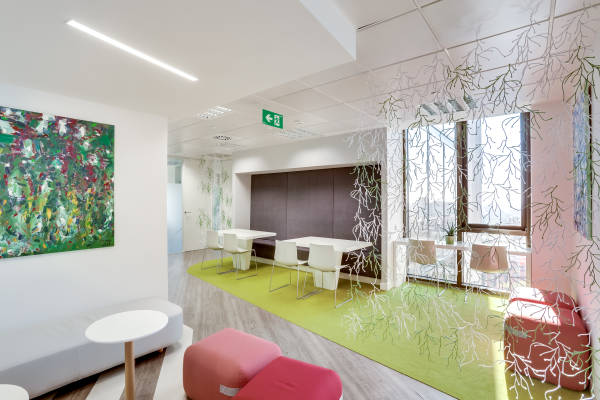 Oficina , undefined - Compra de oficinas en Villaverde, Madrid - 4