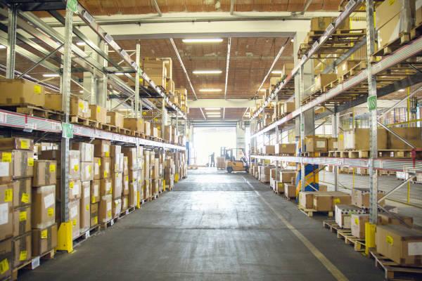 , undefined - Alquiler de naves industriales y logísticas en Argentona - Barcelona | JLL Inmuebles - 5
