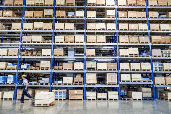 , undefined - Alquiler de naves industriales y logísticas en Can Bros | Barcelona - 5