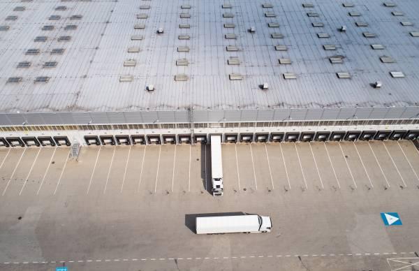 , undefined - Alquiler de naves industriales y logísticas en Castelldefels - Barcelona - 5